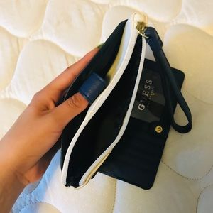 Cute guess wallet for sell
